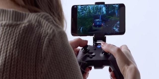 谷歌和微软发布云游戏服务 玩家为何要关心?