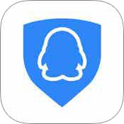 QQ安全中心安卓版v6.9.9