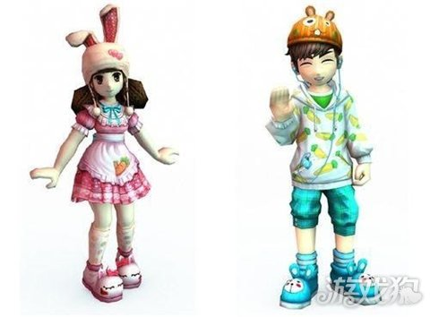 http://www.youxixj.com/yejiexinwen/61223.html