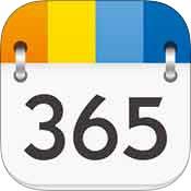 365日历安卓版