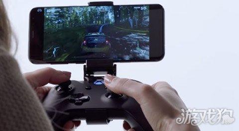 微软:xCloud旨在为所有设备玩家提供相同游戏体验
