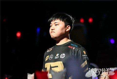 猪年LPL选手期待回归榜 厂长稳坐第一