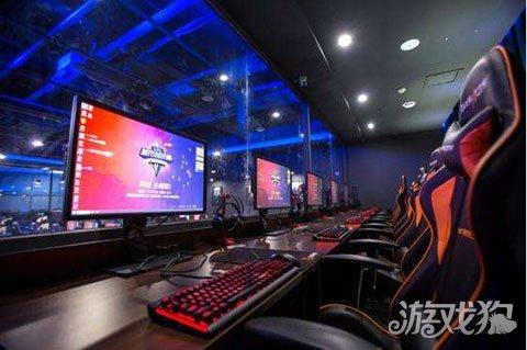 杭州亚运会或调整比赛项目 电子竞技仍有入亚机