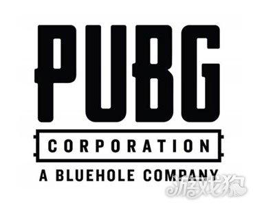 PUBG公布2018年财报:营收59亿元 亚洲占比过半