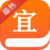 上海快3网上投注