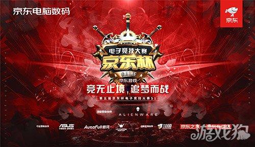 http://www.xqweigou.com/zhifuwuliu/27340.html