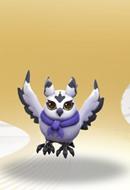 一起来捉妖猫头鹰值得培养吗 猫头鹰属性图鉴