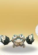 一起来捉妖蟹横行定位如何 蟹横行属性图鉴
