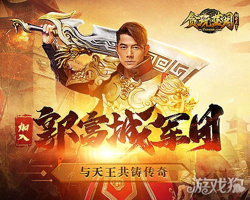 http://www.dibo-expo.com/jiaoyuxuexi/887604.html