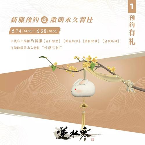http://www.weixinrensheng.com/youxi/347503.html