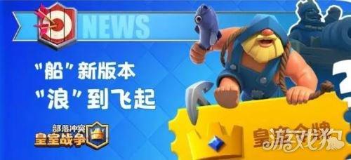/yejiexinwen/335978.html