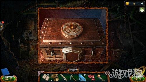 密室逃脱20第二十关怎么过 密室逃脱20第二十关图文攻略 玩游戏网