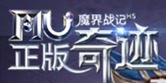 CG时时彩网上投注pa965.com