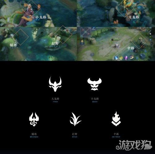 http://www.youxixj.com/yejiexinwen/109013.html