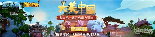 http://www.ahxinwen.com.cn/jiankangshenghuo/72331.html