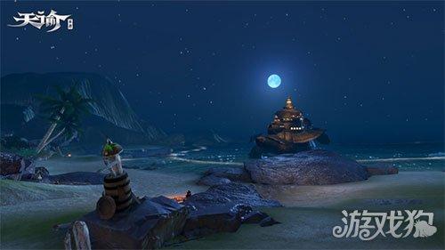 http://www.k2summit.cn/shumashebei/1069125.html