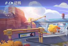 赛车游戏pk10网上投注