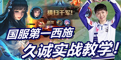快乐赛车注册官网【pa965.com】