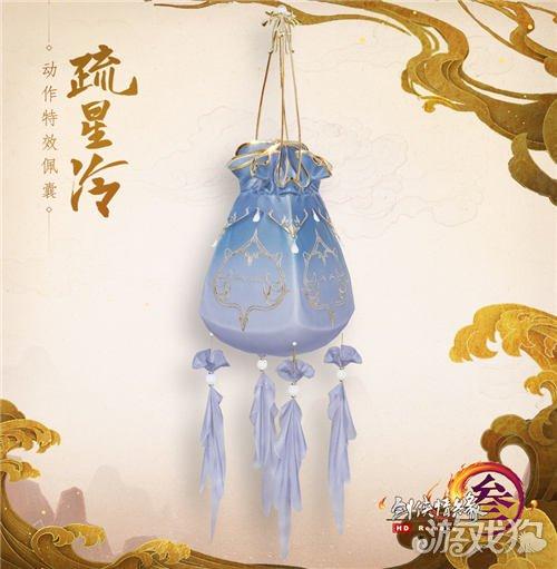 http://www.fanchuhou.com/jiaoyu/979909.html