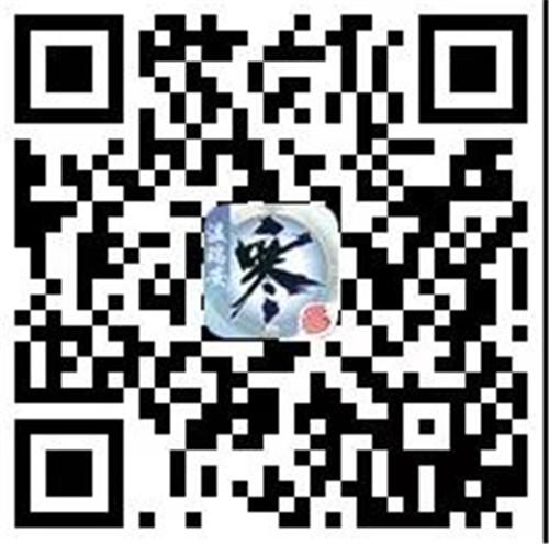 http://www.qojzsf.live/jiankang/1077922.html