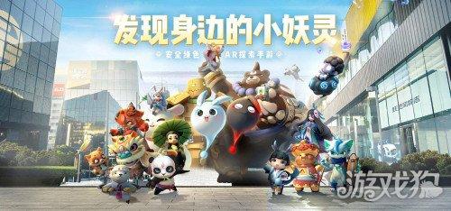 http://www.bzevez.live/chanjing/217883.html