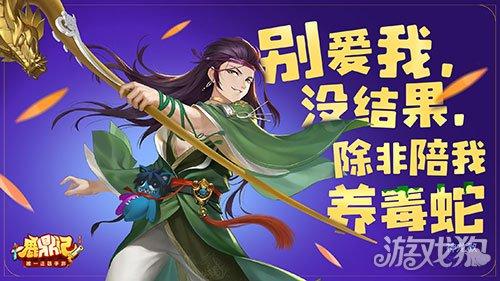 http://www.7loves.org/shehui/1183921.html