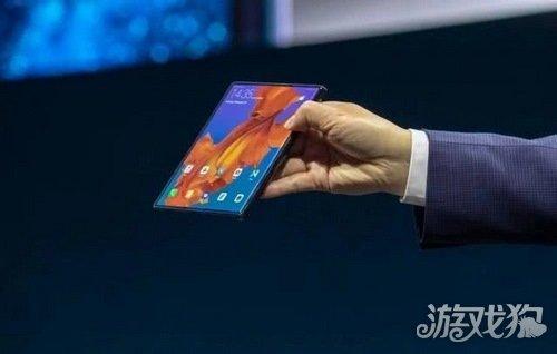华为折叠屏手机10月23日发布 良