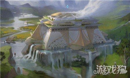 http://www.youxixj.com/baguazixun/131992.html