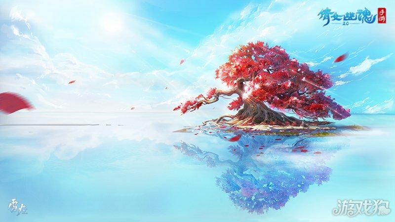 http://www.bjaiwei.com/wanjiazixun/136730.html