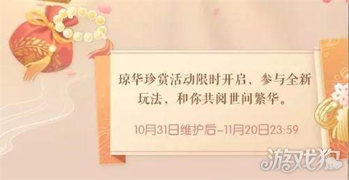 http://www.jindafengzhubao.com/zhubaowangxun/32613.html