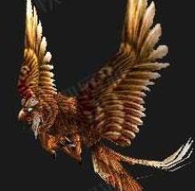 魔兽世界毒针雷萨恩图片