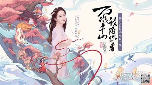 http://www.weixinrensheng.com/baguajing/963734.html