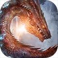 世界3魔物归来iPhone版