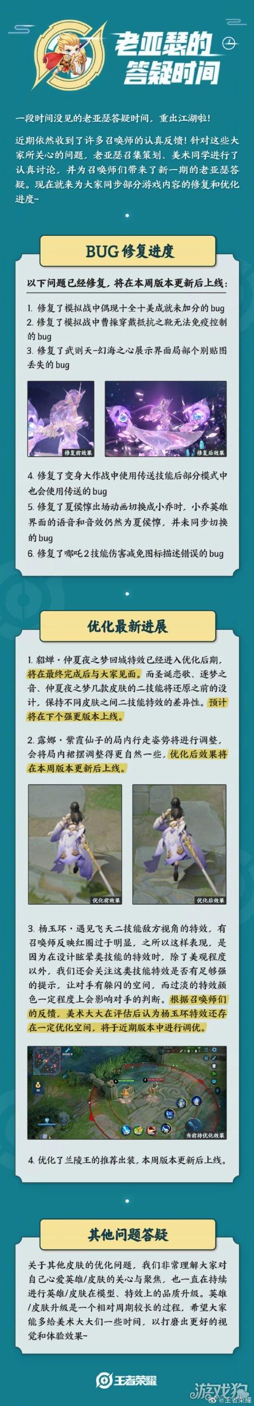 http://www.weixinrensheng.com/youxi/1064794.html