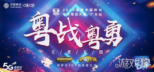 http://www.qwican.com/youxijingji/2267753.html