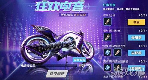 http://www.qwican.com/youxijingji/2270783.html