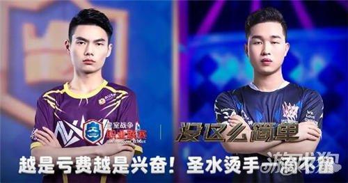 http://www.k2summit.cn/guonaxinwen/1429232.html