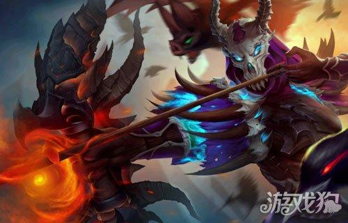 魔兽怀旧服猎人宏推荐图片