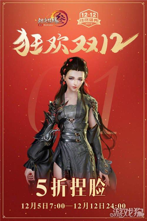 http://www.weixinrensheng.com/shishangquan/1205842.html