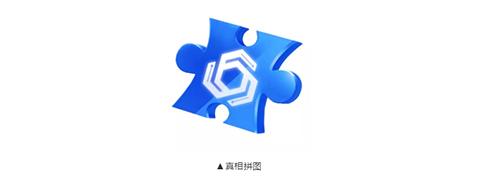 http://www.gzdushan.com/baguazixun/172740.html