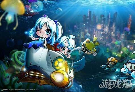 http://www.qwican.com/youxijingji/2529493.html