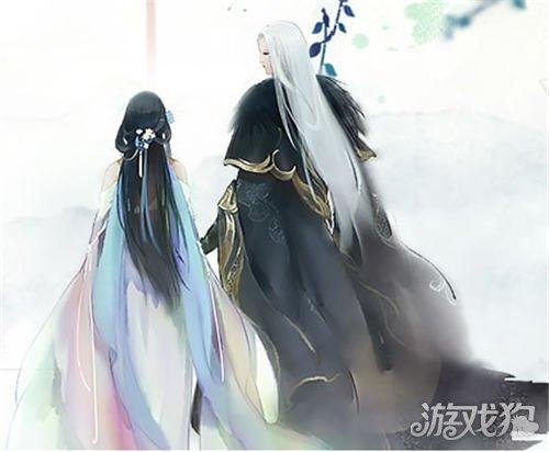 http://www.mogeblog.com/dianshangwanggou/1277195.html
