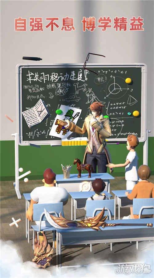 http://www.hljold.org.cn/wenhuayichan/353729.html