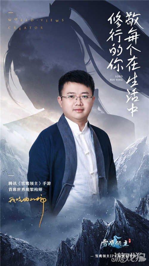 http://www.reviewcode.cn/jiagousheji/115133.html