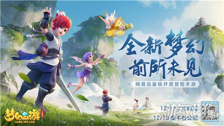 http://www.qwican.com/yuleshishang/2590760.html