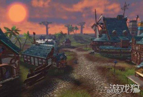 http://www.weixinrensheng.com/meishi/1413984.html