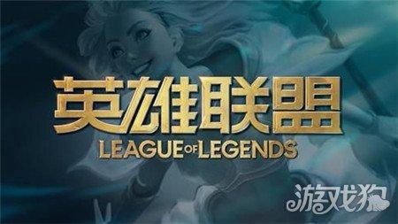 http://www.qwican.com/youxijingji/2778135.html
