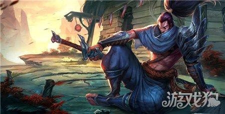 http://www.weixinrensheng.com/youxi/1439907.html
