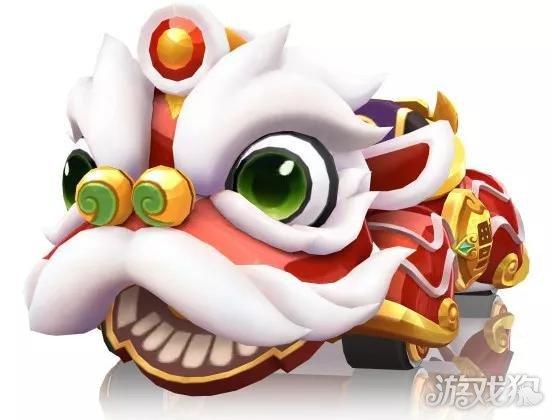 http://www.qwican.com/youxijingji/2849810.html