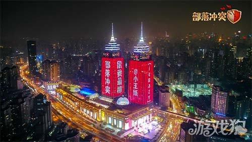 http://www.ysj98.com/shehui/1866977.html